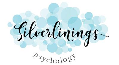 Silverlinings Psychology